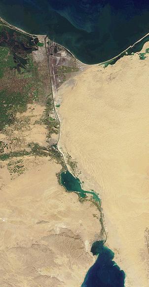 SuezCanal-EO