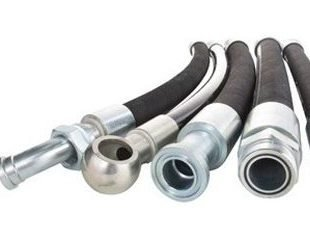manguera-hidraulica-sae-r2at-12-global-importaciones-spa-D_NQ_NP_622951-MLC26784305859_022018-F