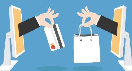 negocios de poca inversion productos de terceros