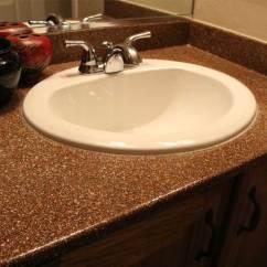 Kitchen Remodel Las Vegas Aid Professional 600 Bathroom Countertop Resurfacing & Repair Nv