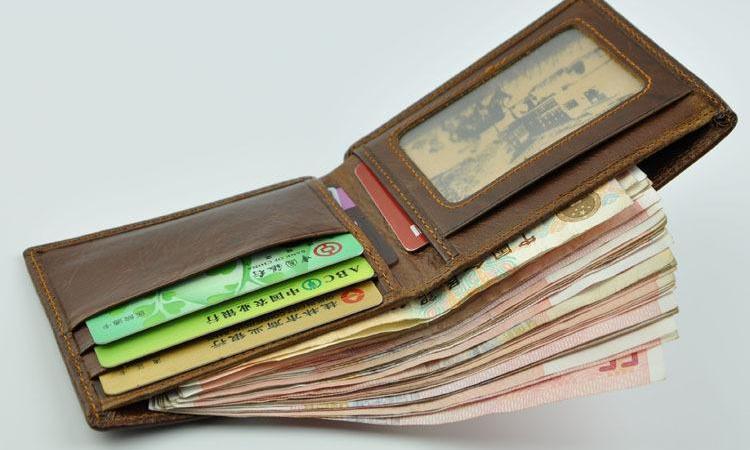 Trucos del feng shui para atraer dinero a tu hogar red - Atraer dinero feng shui ...