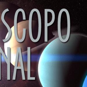 Ricardo Latouche: Horóscopo 11 al 17 de septiembre 2017