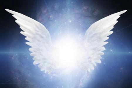 Mensaje semanal de los ángeles: 23 al 29 de spetiembre 2017