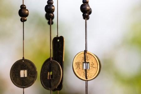 Descubre cómo los talismanes son creadores de armonía y poder