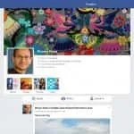 FacebookWindows81Timeline