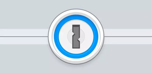 1Password – Password Manager Pro v6.7.BETA-2 Cracked Apk