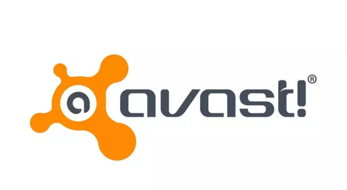 Problema de seguridad para Avast