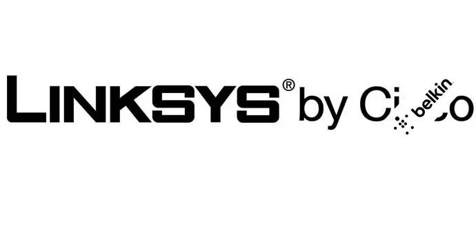 Belkin llega a un acuerdo para la compra de Linksys