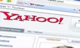 Yahoo avisa a los consumidores de un nuevo asalto con hurto de datos