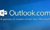 Outlook.com actualmente te permite abrir artos emails en algunas pestañas, ademas de narrar con distintas novedades
