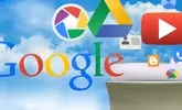 Cómo acompasar las fotografías de tu computador con Google Fotos
