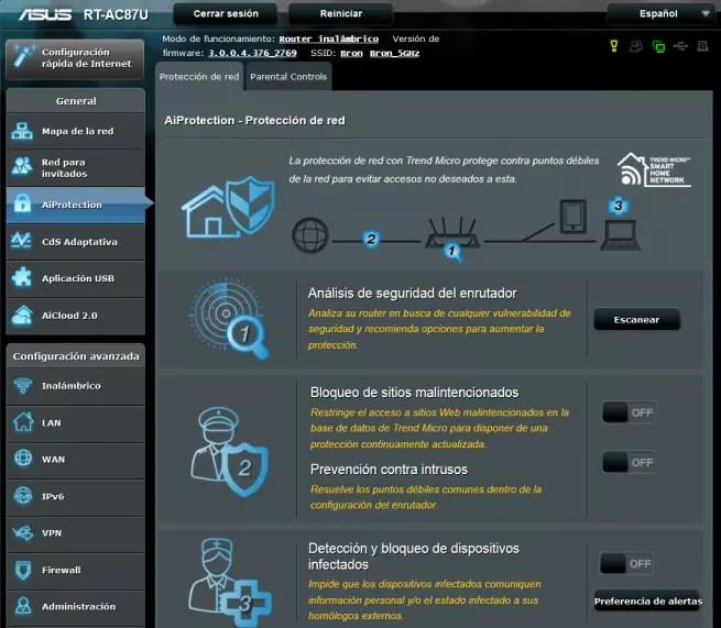 asus_rt-ac87u_firmware_3
