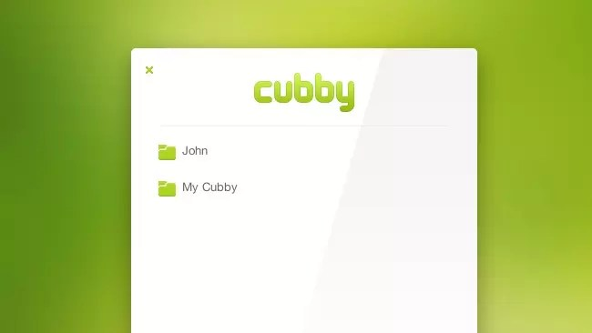 cubby-1