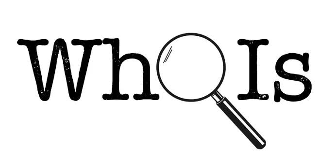 Cómo obtener información Whois sobre un dominio desde Windows