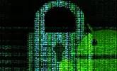 Android resuelve 42 vulnerabilidades con sus nuevos parches de seguridad para agosto de 2017