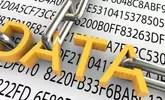 Cómo protegerte del 90% del ransomware sin necesidad de un antivirus