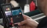 Pago con el móvil: Principales ventajas e inconvenientes