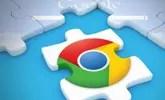 Controla las conexiones que realizan las extensiones de ©Google Chrome