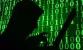 Shadow Brokers pone a la subasta los exploits de la NSA para Windows