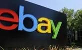 eBay disminuye la seguridad de su comienzo de sesión eliminando la 2fa