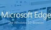 Microsoft se niega a resolver un error en Edge, mientras que Google y Apple ya lo han hecho