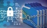 Cifra facilmente tus notas y ficheros personales con EncryptPad