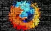 Cómo habilitar las extensiones tradicionales en Firefox 57