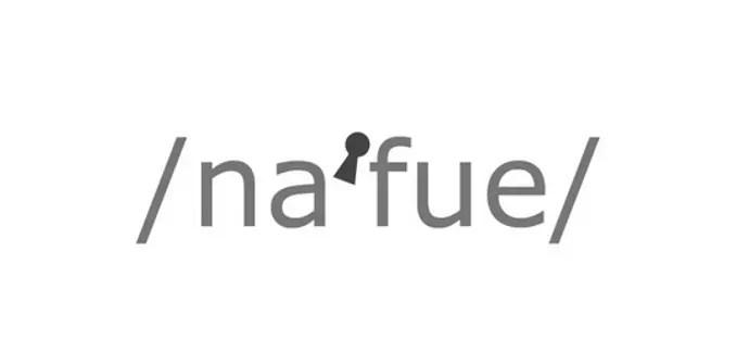 Nafue, comparte archivos cifrados con auto-destrucción a