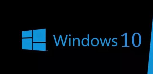 KB3150513 nueva actualización a windows 10