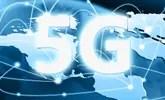 Por qué hay que resintonizar la ©TDT otra vez por el 5G