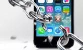 ¿Merece la pena proceder Root o Jailbreak a vuestros dispositivos?