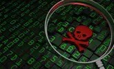 Los anuncios, la vía preferida para ofrecer software falso