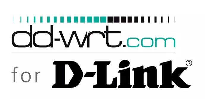 Manual de instalación de DD-WRT en cualquier router del