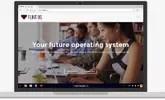 Instala Chrome OS y utiliza apps de Android en el Raspberry Pi con Flint OS