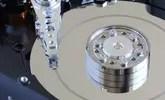 DiskCryptor: Conoce éste software para el cifrado de discotecas en sistemas Windows