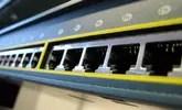 Más de trescientos switch Cisco vulnerables a un exploit usado por la CIA