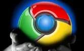 Mejora tu productividad en Google Chrome con éstos perfiles