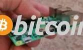 Si posees un Raspberry Pi puedes jugar a la lotería del Bitcoin