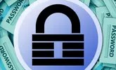 KeePass 2.36, la noticia versión de éste gestor de contraseñas que nos ayuda a eludir reiterar nuestras contraseñas