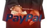 """Nunca debes hacerte una fotografía con tu tarjeta, aunque te lo pida """"PayPal"""""""