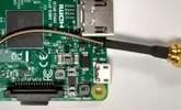 Raspberrypi Wireless Attack Toolkit transforma un Raspberry Pi en una completa herramienta hacking