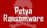 Cómo resguardar tu computador del ransomware Petya con un fácil archivo