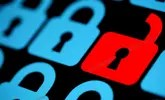 El tráfico SSL malicioso se ha duplicado en los últimos 06 meses