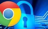 Las mejores extensiones de Chrome para acrecentar la seguridad