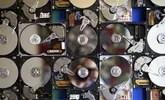 GNOME Disks incluye arreglar y redimensionar particiones