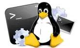 Kernel Linux 4.13: Éstas son las novedades de la noticia versión