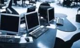 DNS de ©Google vs Quad9 (DNS de IBM), ¿cuál funciona mejor?