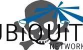 Ubiquiti se niega a reconocer la gravedad de un error de seguridad en sus equipos