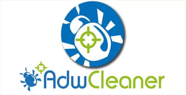 Adwcleaner posee noticia versión