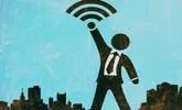 Facebook arroja Find WiFi, para localizar redes gratis donde estemos